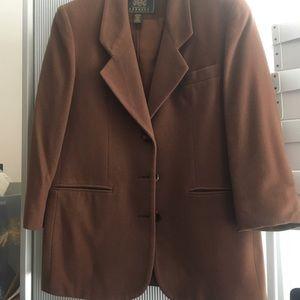 EXPRESS Blazer, Size XS, Wool Blend